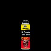 Bardahl oil booster 250ml