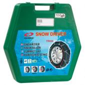 Snowdriver snekæde 4X4
