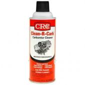 CRC Rengøringsmiddel Karburator 300ml