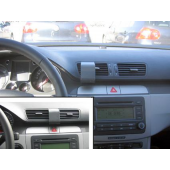 Brodit proclip beslag VW Passat 05>13 Passat CC 09>13