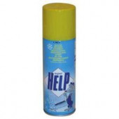 Help Isfjerner 35200 200 ml. aerosol