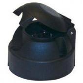 Anhængerstik EH-05 kontaktdåse bulk