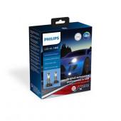 Philips H4 LED kit +250% 12V 5800K