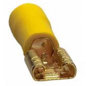 SinusLive FS 63-60 tilbehør-kabelsko