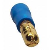 SinusLive RS 2,5 tilbehør-kabelsko
