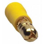 SinusLive RS 6,0 tilbehør-kabelsko