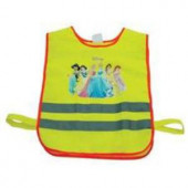 Refleksvest 'Princess' Disney