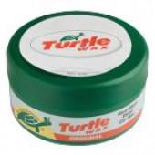 Turtle Wax Creme Voks Dåse