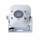 Echomaster mini bakkamera night vision CCD Sensor