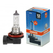 Osram H11 12V 55W 1stk