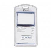 Sinox Power Bank 7800mAh USB