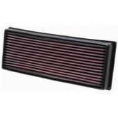 K&N filter 33-2001