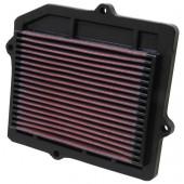 K&N filter 33-2025