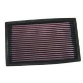 K&N filter 33-2595