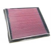 K&N filter 33-2095