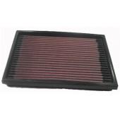 K&N filter 33-2098