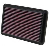 K&N filter 33-2134