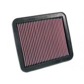 K&N filter 33-2155