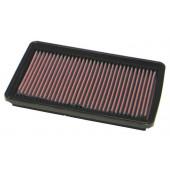 K&N filter 33-2161