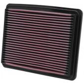 K&N filter 33-2188