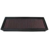 K&N filter 33-2210
