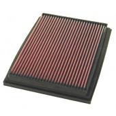 K&N filter 33-2526