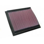 K&N filter 33-2548
