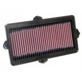 K&N filter 33-2560