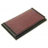 K&N filter 33-2663