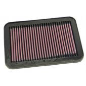 K&N filter 33-2671