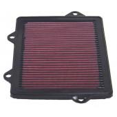 K&N filter 33-2689