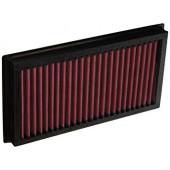 K&N filter 33-2752
