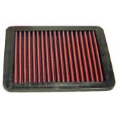 K&N filter 33-2794