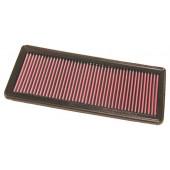 K&N filter 33-2842