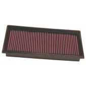 K&N filter 33-2850