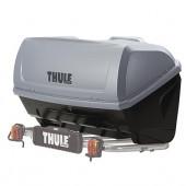 Thule Backup 900 boks
