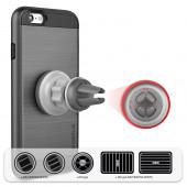 Holder / cover til Iphone 6