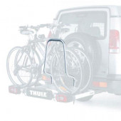 Thule 9023 - Reservehjuls Adapter