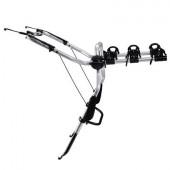 Thule 9104 ClipOn Cykelholder til bagklap 3 cykler