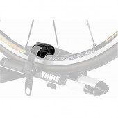 Thule 9772 Hjul Adapter