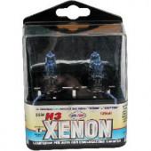 H3 Xenon effekt 12V 55W Ottotop