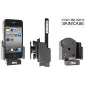 Brodit holder Iphone 4