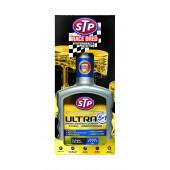 STP Ultra 5i1 Diesel Komplet rens 400ml
