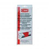 CRC Udstødningsbandage Asbestfit