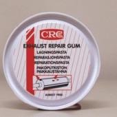 CRC Udstødningsrep. Pasta Asbestfit