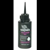 Bardahl hobbyolie 100ml