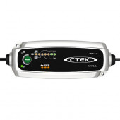 CTEK MXS 3.8 12V 3,8A