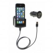 Fix2car aktiv holder iPhone 5