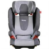 Recaro Monza Seatfix Bellini Grey Autostol 15-36kg