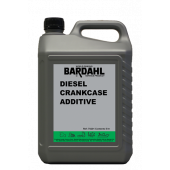 Bardahl DCA 1L Diesel Crancase Additive